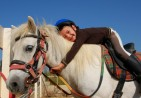 little-girl-riding-horse