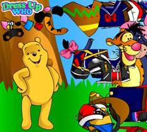 winnie-thwe-pooh