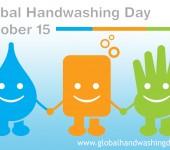 handwashing_GHD_Wallpaper1