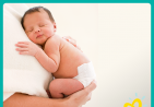 pampers2 (1)