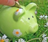save-money-canada
