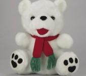 Αρκουδάκι Goodies 2009