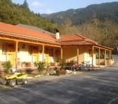 Ξενώνας Σταθμός