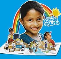 Κάρτες Unicef