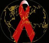 Παγκόσμια Ημέρα Κατά Aids