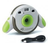 3-6 Bioexplorer Camera
