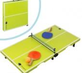 6-8 ping pong