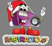 babyradio.gr