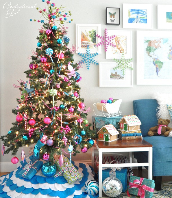 colorful-candy-theme-christmas-tree2