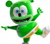 gummybear2