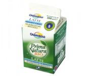 Γάλα-Prima-Natura-Bio