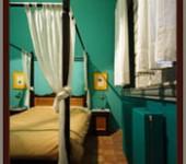 δωμάτιο 1821