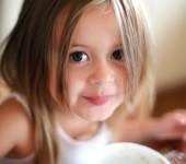 Παιδί και Πρωινό