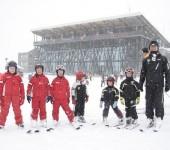 Ακαδημία Σκι