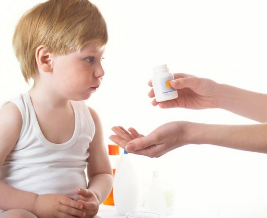 kids-vitamins