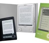 εκπαιδευτικά βιβλία ebook-readers