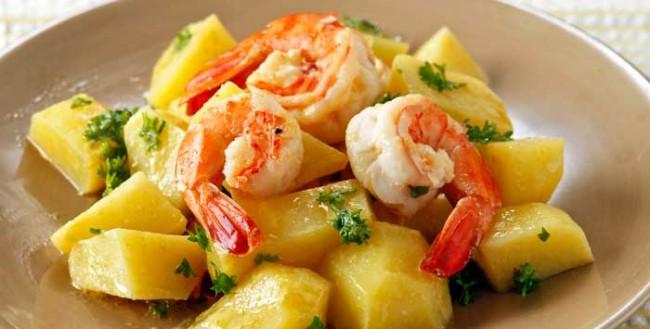 -shrimp-potato-salad-
