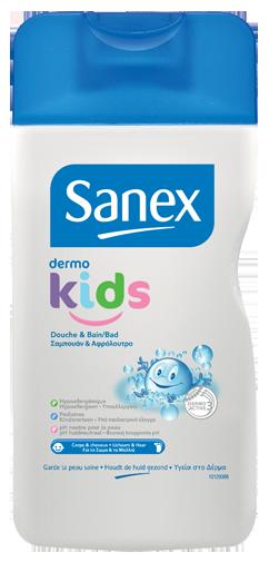 Sanex_Dermo_Kids_500_s_505x242