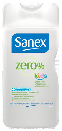 Sanex_Zero_Kids_500_s_505x242