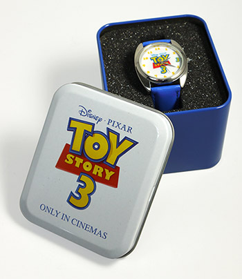 Toy-Story-3-Watch