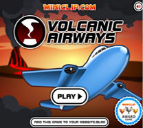 volcanic-airways