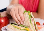 school-lunch-box-ideas-kid-eat-like-popular-health