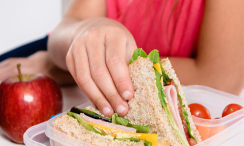 school-lunch-box-ideas-kid-eat-like-popular-health