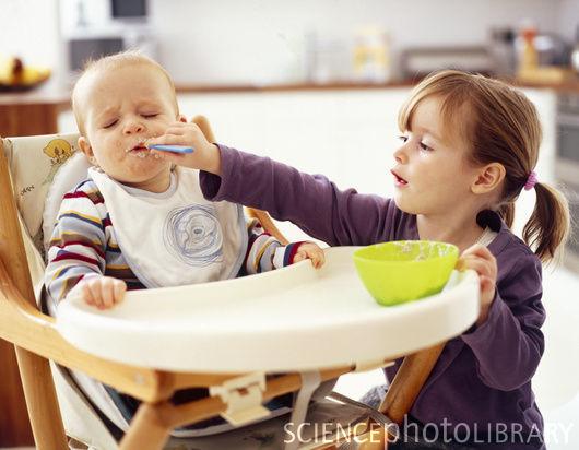 M8310299-Spoon-feeding-SPL