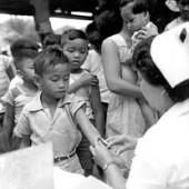24η Μαρτίου: Παγκόσμια Ημέρα κατά της Φυματίωσης