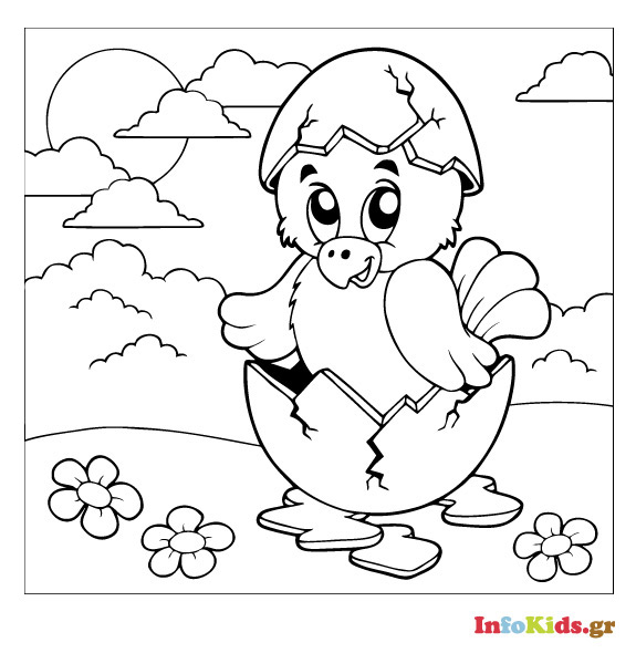 coloring-5