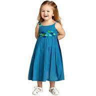 d9363520b0c Φθηνά παιδικά ρούχα: Η λίστα με τα καλύτερα στοκατζίδικα - ΜΟΔΑ ...