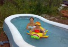 inflatable-pool-for-children-127-575x431