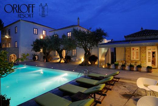 orloff-spetses-hotelink-3