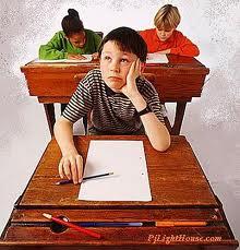 http://www.infokids.gr/wp-content/uploads/2011/07/students.jpg