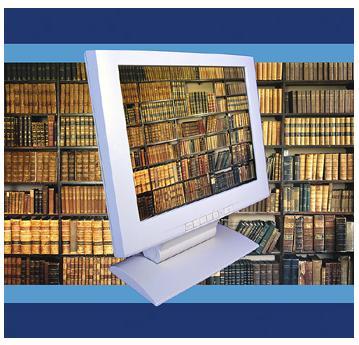 47 δωρεάν e-books από το ιστορικό αρχείο