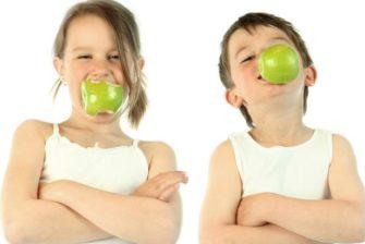 Healthy-Kids3