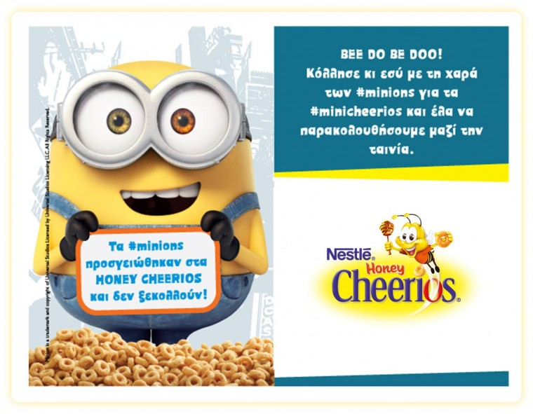 Minions_Cheerios
