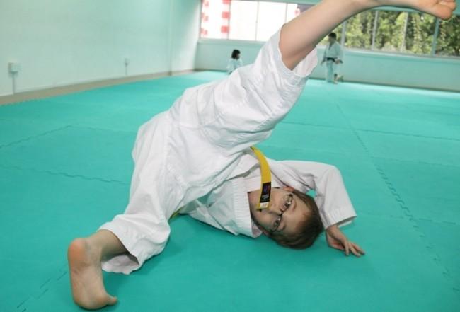 aikido_kids_21