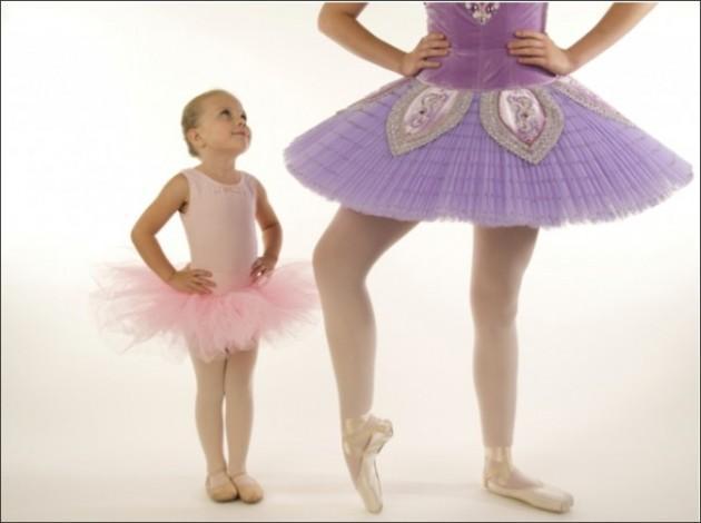 dance lessons birmingham,26