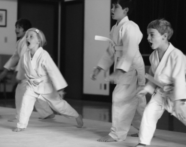 kids-aikido-intro-1325406654