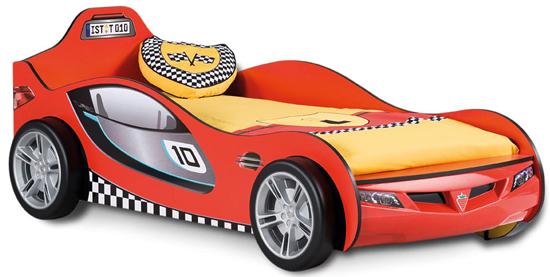 a70f59c1b09 Γι'αυτές σας προτείνουμε να δείτε το παιδικό κρεβάτι αυτοκίνητο BiPinky  Carbed. Τώρα οι δρόμοι ανήκουν στα κορίτσια. Τα κορίτσια με αυτοπεποίθηση,  ...