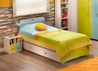 e163383321f Γνωρίζετε ότι τα ωραιότερα έπιπλα και αξεσουάρ για το παιδικό δωμάτιο τα  βρίσκετε μόνο στο Cilek.gr! Ξέρετε ότι έχει τα πιο εντυπωσιακά σχέδια, ...