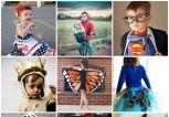 Halloween-Costumes-for-Kids-theidearoom.net_