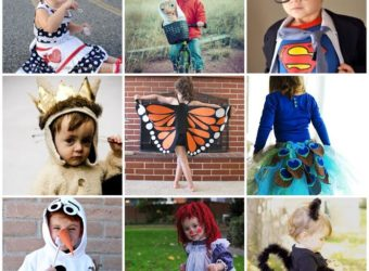 Halloween-Costumes-for-Kids-theidearoom.net_