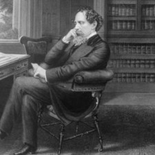 charles-dickens-library-of-congress