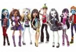 Monster-High-Doll-Asst-575x349