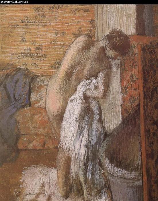 Edgar Degas-329779