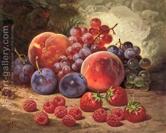 Fruits-Of-Summer-575x461