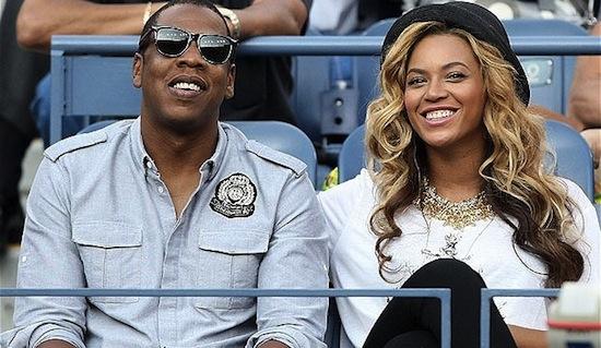 Jay-Z-Beyonce-Glory-Feat-BIC