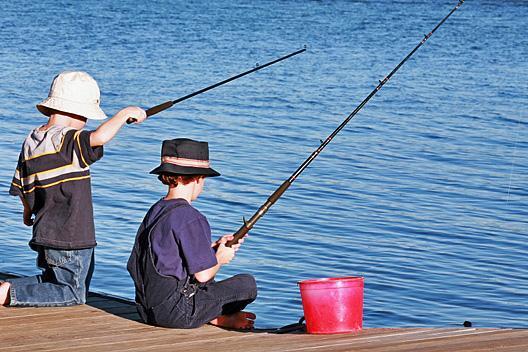 Kids_FishingContest_Blog